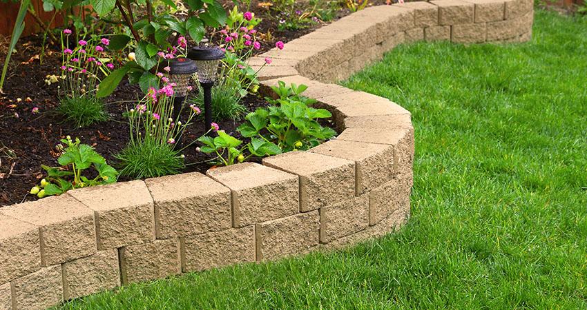 garden-design-fi